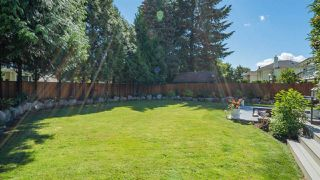 Photo 3: 20318 94B Avenue in Langley: Walnut Grove House for sale : MLS®# R2279663