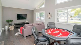 Photo 18: 20318 94B Avenue in Langley: Walnut Grove House for sale : MLS®# R2279663