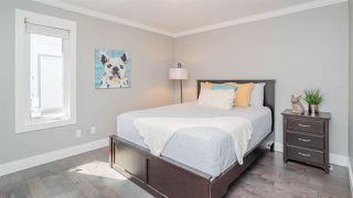 Photo 15: 20318 94B Avenue in Langley: Walnut Grove House for sale : MLS®# R2279663