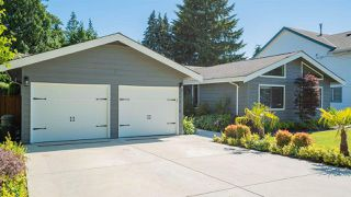 Photo 20: 20318 94B Avenue in Langley: Walnut Grove House for sale : MLS®# R2279663