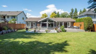 Photo 2: 20318 94B Avenue in Langley: Walnut Grove House for sale : MLS®# R2279663