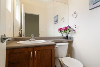 """Photo 10: 5 8271 FRANCIS Road in Richmond: Garden City Townhouse for sale in """"AMETHYST COURT"""" : MLS®# R2280847"""