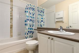"""Photo 17: 5 8271 FRANCIS Road in Richmond: Garden City Townhouse for sale in """"AMETHYST COURT"""" : MLS®# R2280847"""