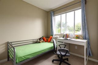 """Photo 13: 5 8271 FRANCIS Road in Richmond: Garden City Townhouse for sale in """"AMETHYST COURT"""" : MLS®# R2280847"""