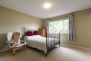 """Photo 11: 5 8271 FRANCIS Road in Richmond: Garden City Townhouse for sale in """"AMETHYST COURT"""" : MLS®# R2280847"""