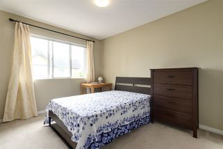 """Photo 14: 5 8271 FRANCIS Road in Richmond: Garden City Townhouse for sale in """"AMETHYST COURT"""" : MLS®# R2280847"""