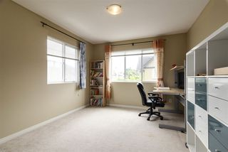 """Photo 16: 5 8271 FRANCIS Road in Richmond: Garden City Townhouse for sale in """"AMETHYST COURT"""" : MLS®# R2280847"""