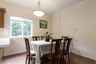 """Photo 6: 5 8271 FRANCIS Road in Richmond: Garden City Townhouse for sale in """"AMETHYST COURT"""" : MLS®# R2280847"""