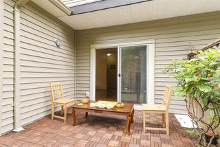"""Photo 18: 5 8271 FRANCIS Road in Richmond: Garden City Townhouse for sale in """"AMETHYST COURT"""" : MLS®# R2280847"""
