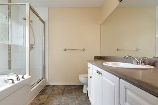 """Photo 12: 5 8271 FRANCIS Road in Richmond: Garden City Townhouse for sale in """"AMETHYST COURT"""" : MLS®# R2280847"""