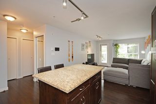 Photo 11: 103 2191 SHAUGHNESSY Street in Port Coquitlam: Central Pt Coquitlam Condo for sale : MLS®# R2280890