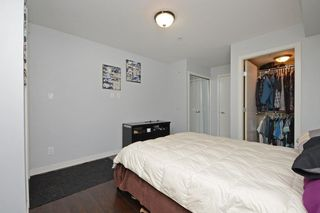 Photo 14: 103 2191 SHAUGHNESSY Street in Port Coquitlam: Central Pt Coquitlam Condo for sale : MLS®# R2280890