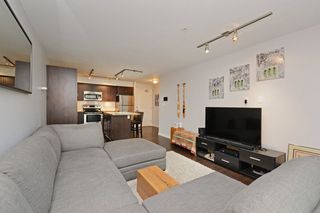 Photo 5: 103 2191 SHAUGHNESSY Street in Port Coquitlam: Central Pt Coquitlam Condo for sale : MLS®# R2280890