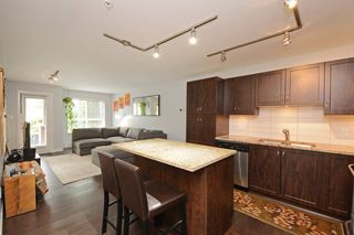 Photo 10: 103 2191 SHAUGHNESSY Street in Port Coquitlam: Central Pt Coquitlam Condo for sale : MLS®# R2280890