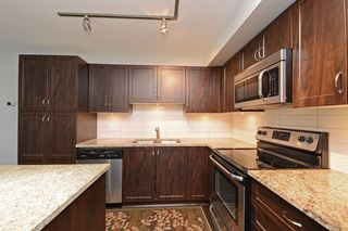 Photo 9: 103 2191 SHAUGHNESSY Street in Port Coquitlam: Central Pt Coquitlam Condo for sale : MLS®# R2280890