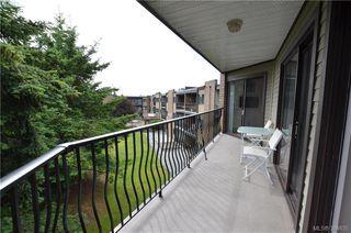 Photo 20: 326 1870 McKenzie Avenue in VICTORIA: SE Lambrick Park Condo Apartment for sale (Saanich East)  : MLS®# 394635