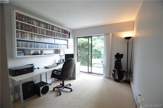 Photo 15: 326 1870 McKenzie Avenue in VICTORIA: SE Lambrick Park Condo Apartment for sale (Saanich East)  : MLS®# 394635