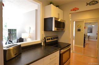 Photo 7: 326 1870 McKenzie Avenue in VICTORIA: SE Lambrick Park Condo Apartment for sale (Saanich East)  : MLS®# 394635