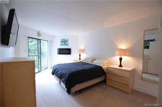 Photo 17: 326 1870 McKenzie Avenue in VICTORIA: SE Lambrick Park Condo Apartment for sale (Saanich East)  : MLS®# 394635