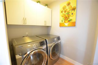 Photo 18: 326 1870 McKenzie Avenue in VICTORIA: SE Lambrick Park Condo Apartment for sale (Saanich East)  : MLS®# 394635