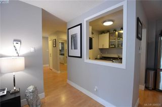 Photo 10: 326 1870 McKenzie Avenue in VICTORIA: SE Lambrick Park Condo Apartment for sale (Saanich East)  : MLS®# 394635