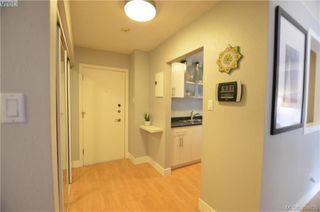 Photo 19: 326 1870 McKenzie Avenue in VICTORIA: SE Lambrick Park Condo Apartment for sale (Saanich East)  : MLS®# 394635