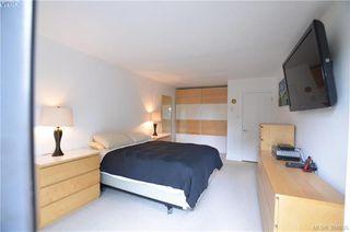 Photo 16: 326 1870 McKenzie Avenue in VICTORIA: SE Lambrick Park Condo Apartment for sale (Saanich East)  : MLS®# 394635