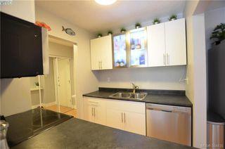 Photo 6: 326 1870 McKenzie Avenue in VICTORIA: SE Lambrick Park Condo Apartment for sale (Saanich East)  : MLS®# 394635