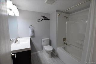 Photo 14: 326 1870 McKenzie Avenue in VICTORIA: SE Lambrick Park Condo Apartment for sale (Saanich East)  : MLS®# 394635
