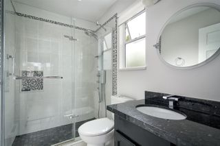 """Photo 11: 15 2352 PITT RIVER Road in Port Coquitlam: Mary Hill Townhouse for sale in """"Shaughnessy Estates"""" : MLS®# R2284697"""
