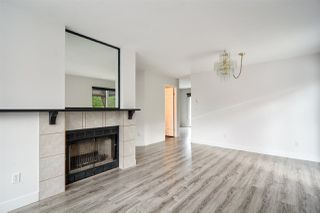 """Photo 8: 15 2352 PITT RIVER Road in Port Coquitlam: Mary Hill Townhouse for sale in """"Shaughnessy Estates"""" : MLS®# R2284697"""
