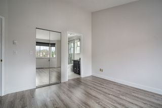 """Photo 6: 15 2352 PITT RIVER Road in Port Coquitlam: Mary Hill Townhouse for sale in """"Shaughnessy Estates"""" : MLS®# R2284697"""