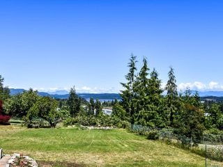 Photo 34: 1720 HIGHLAND ROAD in CAMPBELL RIVER: CR Campbell River West House for sale (Campbell River)  : MLS®# 791851