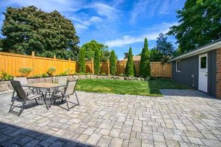 Photo 17: 384 Rossmount Avenue in Oshawa: Northglen House (Bungalow) for sale : MLS®# E4185188