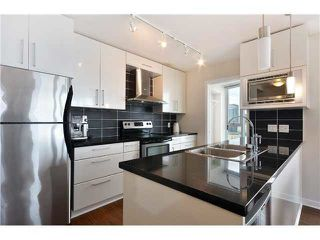 "Photo 5: 3006 188 KEEFER Place in Vancouver: Downtown VW Condo for sale in ""ESPANA"" (Vancouver West)  : MLS®# R2290046"