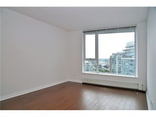 "Photo 10: 3006 188 KEEFER Place in Vancouver: Downtown VW Condo for sale in ""ESPANA"" (Vancouver West)  : MLS®# R2290046"