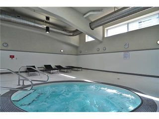 "Photo 17: 3006 188 KEEFER Place in Vancouver: Downtown VW Condo for sale in ""ESPANA"" (Vancouver West)  : MLS®# R2290046"