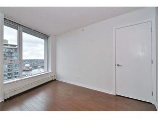 "Photo 9: 3006 188 KEEFER Place in Vancouver: Downtown VW Condo for sale in ""ESPANA"" (Vancouver West)  : MLS®# R2290046"