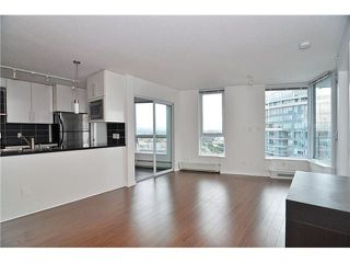 "Photo 6: 3006 188 KEEFER Place in Vancouver: Downtown VW Condo for sale in ""ESPANA"" (Vancouver West)  : MLS®# R2290046"
