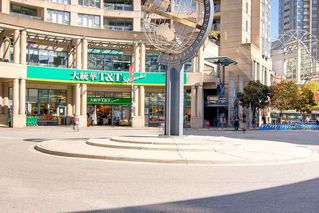 "Photo 18: 3006 188 KEEFER Place in Vancouver: Downtown VW Condo for sale in ""ESPANA"" (Vancouver West)  : MLS®# R2290046"