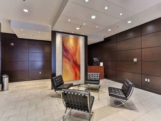 "Photo 1: 3006 188 KEEFER Place in Vancouver: Downtown VW Condo for sale in ""ESPANA"" (Vancouver West)  : MLS®# R2290046"