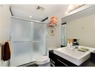 "Photo 8: 3006 188 KEEFER Place in Vancouver: Downtown VW Condo for sale in ""ESPANA"" (Vancouver West)  : MLS®# R2290046"