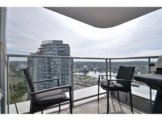 "Photo 13: 3006 188 KEEFER Place in Vancouver: Downtown VW Condo for sale in ""ESPANA"" (Vancouver West)  : MLS®# R2290046"