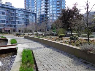 "Photo 11: 3006 188 KEEFER Place in Vancouver: Downtown VW Condo for sale in ""ESPANA"" (Vancouver West)  : MLS®# R2290046"