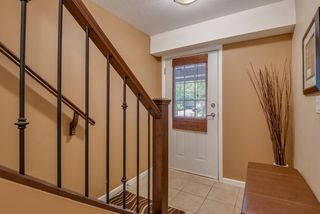 "Photo 15: 12 3127 SKEENA Street in Port Coquitlam: Riverwood Townhouse for sale in ""River's Walk"" : MLS®# R2291730"
