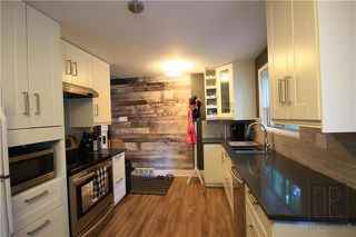 Photo 5: 213 Whittier Avenue West in Winnipeg: West Transcona Residential for sale (3L)  : MLS®# 1820712