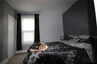 Photo 6: 213 Whittier Avenue West in Winnipeg: West Transcona Residential for sale (3L)  : MLS®# 1820712