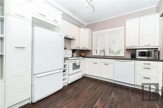 Photo 8: 53 Evanson Street in Winnipeg: Wolseley Residential for sale (5B)  : MLS®# 1821084