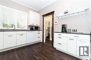 Photo 10: 53 Evanson Street in Winnipeg: Wolseley Residential for sale (5B)  : MLS®# 1821084