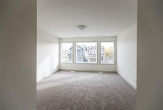 Photo 38: 44 Walgrove Garden SE in Calgary: Walden Detached for sale : MLS®# C4198700